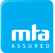 MTA-Standards
